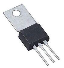 2 x F2D = SF2D41 - SCR 400V 2.2A - TO202 (F01C1)