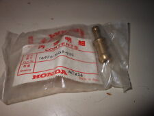NOS Honda Guard Wire 1985 GL1200 Goldwing 1200 16976-MG9-950