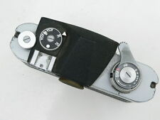 "RARE Alpa 9f camera body, one of the rarest cameras 10d 11si ""LQQK"""