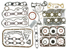 Victor 95-3192VR Engine Kit Gasket Set Chrysler 3.0L SOHC V6
