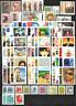 Canada - Joli lot de timbres neufs sans charnière