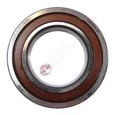VAUXHALL BEARING - GENUINE NEW - 13364183