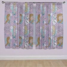 Rideaux en polyester Longueur 51 cm - 100 cm pour la maison
