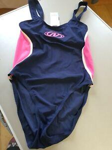 Next swimming costume 14