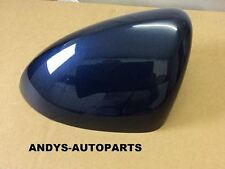 VAUXHALL CORSA D 06+ WING MIRROR COVER LH OR RH IN VAUXHALL WATERWORLD