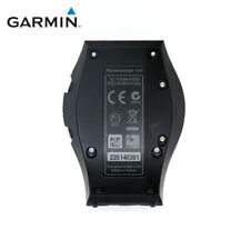 Garmin Forerunner 410 Running Watch Replacement Battery with Bottom Part