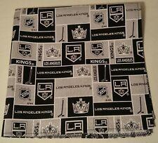 NHL Los Angeles Kings Bandana Handmade