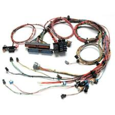 Painless Wiring Fuel Injection Harness 60509;