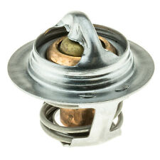 Gates 33429 195f Original Equipment Thermostat
