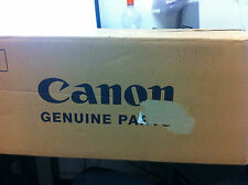 Original Canon IR 3170 fc6-6996-000 fc5-0726-000 UPPER FUSER ROLLER NEUF B