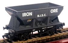 Mainline Vintage Plastic Model Trains