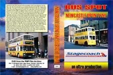 3711. Bus Spot Ultra. Newcastle upon Tyne. Buses and trams. Digitally enhanced a
