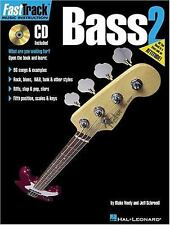 Bass Method D by Blake Neely; Jeff Schroedl