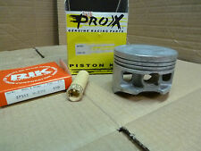 KIT PISTON PROX HONDA XR 250 1987-2004 +0.25 73.25 mm 01.1356.0.25 XR250R 250XR