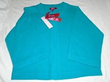 Monsoon Classic Casual Regular Size Tops & Shirts for Women