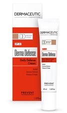 Dermaceutic DD Cream Derma Defense 40ml 1.35oz #grupk