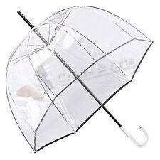 Jean paul Gaultier parapluie 'Alexis' Noir