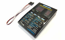 Carson 500906143 Brushless Programmierbox 1:8/1:10