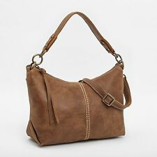 37d0a6c75a7a Roots Handbags and Purses for Women for sale | eBay