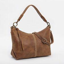 dc18660b56f Roots Handbags and Purses for Women   eBay