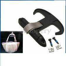 Cargo Trunk Bag Hook Grocery Hanger For Volkswagen Passat Jetta Audi 1K5867615