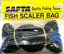 Scaler Bag Kit