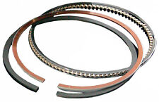 1989-1996 Suzuki LT-F250 QuadRunner Wiseco Ring - Set67.00 MM RING SET