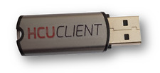 HCU client dongle - repair software for Huawei phones
