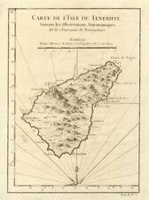 Antique European Maps Atlases Spain 1700 1799 Date Range For Sale