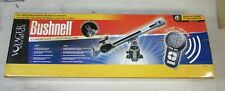 Bushnell Voyager 789970 Reflector 800mm x 70mm Telescope NEW IN BOX Never Opened