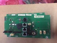Dresser Wayne Wu007562 0001 Salesvolume Control Board New