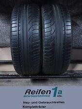 205/55R16  91H RSC Michelin Pilot Primacy ZP * 2 Stück Sommerreifen  gebraucht