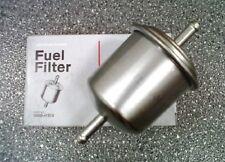 For Nissan Infiniti OEM Fuel Filter S13 S14 240SX KA24 KA24DE Maxima Sentra G20