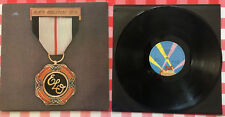 ELO Electric Light Orchestra  Greatest Hits   disques  33 tours vinyle