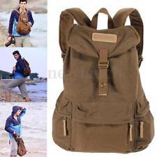 Étuis, sacs et housses pour appareil photo et caméscope pour Appareil photo: reflex numérique/reflex/TLR
