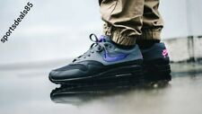Nike Air Max 1 AR1249-002  UK9.5 EU 44.5 US 10.5