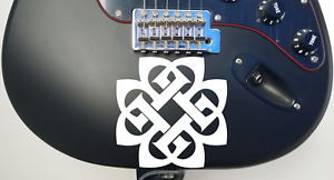 Breaking Benjamin Die-Cut Vinyl Decal Sticker 20 Colors Available