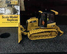 1/50 Scale, Caterpillar Cat, D5K2 LGP Track-Type Tractor, DIECAST MASTERS #85281