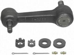 For 1983-1989 Chevrolet P20 Idler Arm Moog 11491BZ 1984 1985 1986 1987 1988