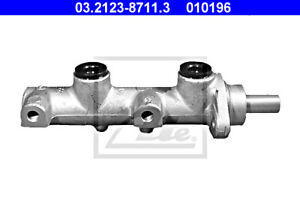 ATE Brakes Master Cylinder For BMW E24 E28 34331155270