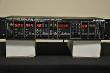 TC Electronic 2290 Dynamic Digital Delay