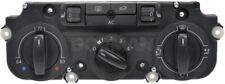 HVAC Control Module Dorman 599-265 Reman