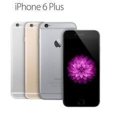 Original Apple iPhone 6 Plus 16G 64GB 128GB Factory Unlocked 4G LTE SmartPhone