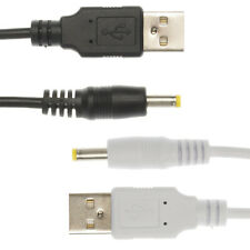 USB 5v Charger Cable Compatible with  KODAK Pocket Zi8 HD 1080p Camcorder