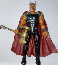 Marvel Legends Beta Ray Bill Figure
