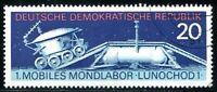 DDR #1285 MNH CV$0.45