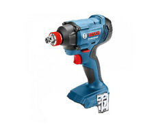 Bosch GDX 18V-200C 2-in-1 EC Brushless 147mm 3400rpm Bare Tool