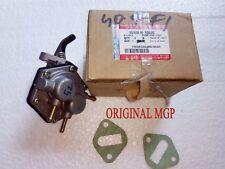 SUZUKI OEM FUEL PUMP ASSY LJ81 SJ410 LJ80 F10A F8A SAMURAI SIERRA JIMNY original