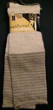SmartWool Over the Knee 35% Merino Wool socks Women's size M