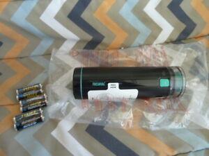 Ninja FreshVac Pump (628KKU661) Ninja Replacement Part Black Teal